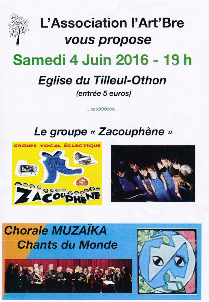 Affiche T-O 2016 recup