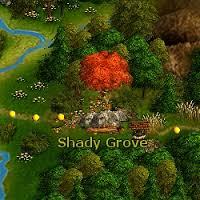 etats-unis-shady-grove-image