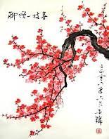 japon-sakura-image