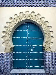 maroc-alaiki-mini-salam-image