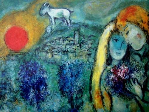 israel-dodi-li-image