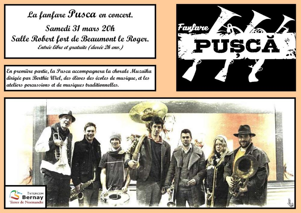 affiche-pusca